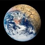 Απροετοίμαστος ο κόσμος για την κλιματική αλλαγή
