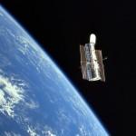 24 Απριλίου: Εκτοξεύεται το τηλεσκόπιο Hubble!