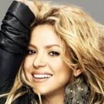 Νέο video clip για τη Shakira! (Βίντεο)