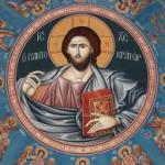 ΜΕΓΑΛΗ ΔΕΥΤΕΡΑ: «Ιδού ο νυμφίος έρχεται»