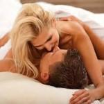 Σόκ!!! Δείτε με πόσους άντρες μέσο όρο έχει «κοιμηθεί» η κάθε Ελληνίδα!