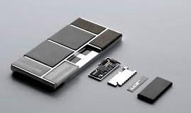 Project Ara, το πρώτο αρθρωτό smartphone! 10/4/2014
