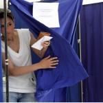 Μπροστά ο ΣΥΡΙΖΑ, αλλά δεν πείθει τους ψηφοφόρους του…