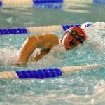 Ρεκόρ Συμμετοχής με 25 Κολυμβητές/τριες του Αγωνιστικού Τμήματος του Μ.Γ.Σ. Πανσερραϊκού στα 32α ΝΙΟΒΕΙΑ