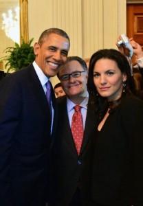 kefalogianni_obama