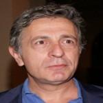 Ο Σ. Κούλογλου (ΣΥΡΙΖΑ): «Αποκαλώ τη «Μακεδονία» με το όνομά της: «Μακεδονία»» Άλλη μια ανθελληνική δράση του αριστερού ΣΥΡΙΖΑ !