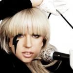 Ερχεται η Lady Gaga για μία και μοναδική συναυλία στο ΟΑΚΑ