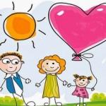 Μικρά μαθήματα ζωής για γονείς – ελάτε να συζητήσουμε με την ΒΑΣΙΛΙΚΗ ΜΙΧΑΛΟΠΟΥΛΟΥ