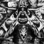 Παραπλανητική… ζωγραφική τέχνη!