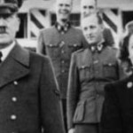 Εύα Μπράουν: Η σύζυγος του Χίτλερ ήταν Εβραία;