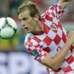 Αναζητά παίκτες στην Ουκρανία ο ΠΑΟΚ