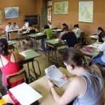 «Άνοιξε» η Τράπεζα Θεμάτων για τη δευτεροβάθμια εκπαίδευση