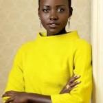 Η Lupita Nyong'o ήρθε για να μείνει