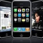 Πως θα είναι το iphone σε 40 χρόνια ! VIDEO