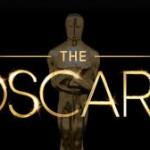 Σαν σήμερα απονεμήθηκαν τα πρώτα βραβεία Oscar.