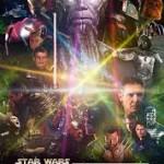 Ανακοινώθηκε και επίσημα το cast της ταινίας Star Wars: Episode VII !