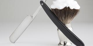 Χρήσεις της κρέμας ξυρίσματος που δεν είχατε φανταστεί