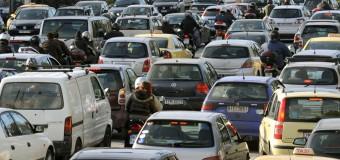 ΑΠΙΣΤΕΥΤΟ: 2 εκ. οχήματα δεν πέρασαν ΚΤΕΟ λόγω… ΚΡΙΣΗΣ!