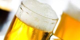 Δείτε 10 χρήσεις της μπύρας που πιθανότατα αγνοείτε!