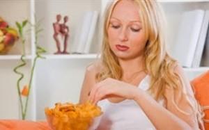 τα σνακ που καταστρεφουν τη διαιτα