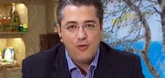 Τζιτζικώστας: Κάνουμε τη Μακεδονία μας πιο σύγχρονη και πιο ανθρώπινη