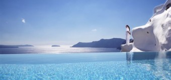 TUI: «Τεράστια ανάκαμψη» της ζήτησης για διακοπές στην Ελλάδα