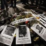 Διαδηλώσεις και επεισόδια σε όλη τη Βραζιλία για το ακριβό Μουντιάλ
