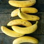 ΑΠΙΣΤΕΥΤΟ: Έχει και τέτοιες ιδιότητες η μπανάνα!