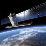 Η Ελλάδα εξασφαλίζει πρόσβαση στα δεδομένα των δορυφόρων Sentinel
