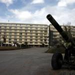 Αλλαγές στο συνταξιοδοτικό καθεστώς των στρατιωτικών