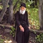 Αγιοποιείται από το Οικουμενικό Πατριαρχείο ο γέροντας Παΐσιος