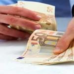 Τιμωρούν συνταξιούχους για λάθη του δημοσίου