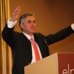 Παρουσίαση υποψηφίων Στέφανου Φωτιάδη