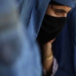 Πακιστανή λιθοβολήθηκε μέχρι θανάτου γιατί παντρεύτηκε αυτόν που αγαπούσε
