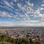 Σέρρες : μία πανέμορφη πόλη με προορισμούς για όλα τα γούστα