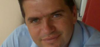 Ο Κ. Μελίτος είναι ο νέος Δήμαρχος Αμφίπολης