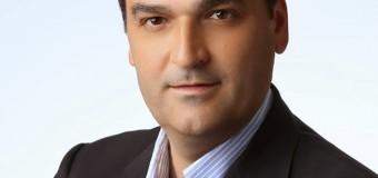 Ο Νότας είναι ο νέος Δήμαρχος Εμμανουήλ Παπά