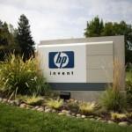 Η Hewlett Packard ετοιμάζεται για μαζικές απολύσεις