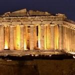 Το BBC αποθεώνει την Ακρόπολη και την κατατάσσει στη 2η θέση των σημαντικότερων μνημείων του κόσμου!