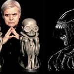 Έφυγε από την ζωή ο δημιουργός του Alien