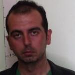 ΕΛ.ΑΣ: Στη δημοσιότητα φωτογραφία κατηγορούμενου για παιδική πορνογραφία