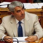 Εκλογές 2014 – Κεδίκογλου: Την επόμενη Κυριακή πρέπει να διασφαλιστεί η σταθερότητα