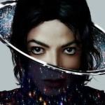 Το άλμπουμ του Michael Jackson άγγιξε την κορυφή των Βρετανικών chart