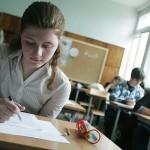 Αλλάζουν τον τρόπο κατανομής των διδακτικών ωρών στους εκαιδευτικούς