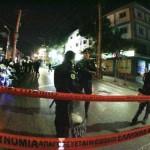 Υποπτος για τη δολοφονία των χρυσαυγιτών ο 31χρονος που εκτέλεσαν στον Κορυδαλλό