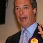 Μεγάλος κερδισμένος των βρετανικών δημοτικών εκλογών ο Φάρατζ