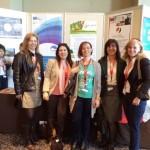 Συμμετοχή του Δήμου Σερρών στο 1ο Ευρωπαικό συνέδριο εδαφικής συνεργασίας