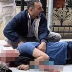 Θάνατος 30χρονου στην Κωνσταντινούπολη ανοίγει νέο κύκλο οργής
