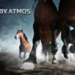Dolby Atmos: Η νέα τεχνολογία 3D ήχου έρχεται και στα smartphones/tablets