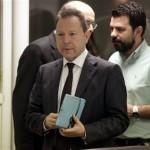 Επιμήκυνση των δανείων του πρώτου Μνημονίου στα 70 χρόνια ζητά η Ελλάδα